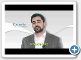 Comercial Frankia Virtual Globo/SC