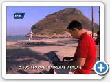 Balanco Geral Record RJ