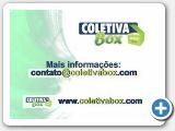 Depoimento representante concession?rio Luis Gustavo/PR(Frankia virtual)