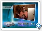 Buscador VendeAteaMae / Frankia Virtual S?o Carlos/SP
