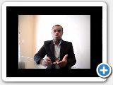 Frankia Virtual - S?o Paulo