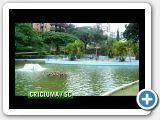 Crici?ma Unidade FrankiaVirtual.com