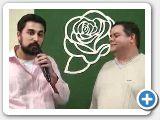 Acao Social Inclusão Digital FrankiaVirtual.com