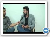 Entrevista Frankia Virtual com o fundador, apresentando o conceito de Inclusão Digital