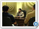Ter Razao ou ser Feliz no mundo dos negocios  prof.Claudio  Marcellini