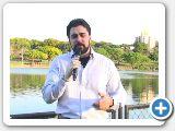 Consulte a Solvencia da parte x pericia digital   Claudio Marcellini