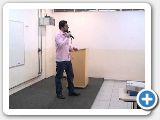Credito e Seguro para lojas virtuais = Payseg   Prof  Claudio Marcellini