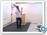 Frankia Virtual   Uma Id?ia, que virou uma empresa de sucesso completa 13 + de 700 clientes