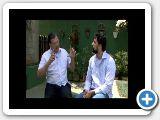 Empreender nao e Facil   Claudio Marcellini   Frankia Virtual