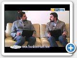 Hist?ria de Claudio Marcellini   Frankia Virtual