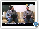 Uso adquado das Redes Sociais   Claudio Marcellini