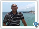 www.tenhaumafranquiavirtual.com.br