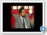 Prof.Claudio Marcellini da Franquia Virtual - Basileiros aderem negócios na internet