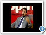 Crescimento do Mercado de TI mesmo na crise de 2008 - prof.Claudio Marcellini