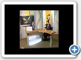 Payseg/FrankiaVirtual crescimento do pequeno E-commerce - REDETV-VTV 2008