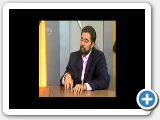 Claudio Marcellini Szajman - REDETV - VTV 2008