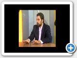 Claudio Marcellini fala sobre Ecommerce na REDETV-VTV  2008