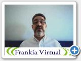 Frankia Virtual - Cliente Sp