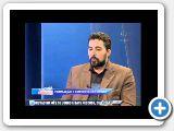 Conselhos para empreender na Internet - Prof.Cl�udio Marcellini