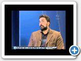 Inclus�o Digital para Educa��o e Seguran�a x Governo prof.Cl�udio Marcellini