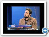 Franquia Virtual - Recordnews prof.Claudio Marcellini e a internet como canal de gera��o de valor