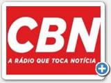 Inclusão Digital radio