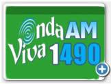 Rádio Onda Viva AM 1490 / Seminários e Cursos - Professor Claudio Marcellini