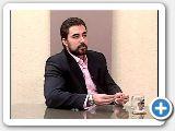 Franquia Virtual  - Noticias em Debate SBT