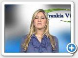 Projeto Social da Frankia Virtual