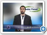 Frankia Virtual a pioneira no franchising virtual