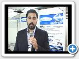 RecordNews/Frankia Virtual Expo Franchising
